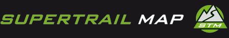 Singletrail wuppertal